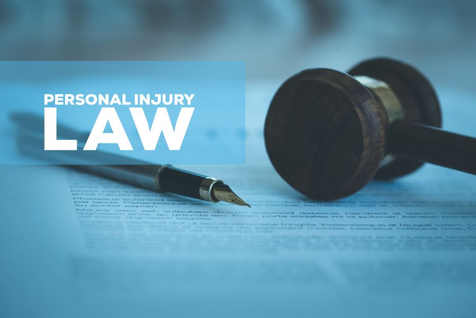 Personal Injury Lawyers in {cityfull}